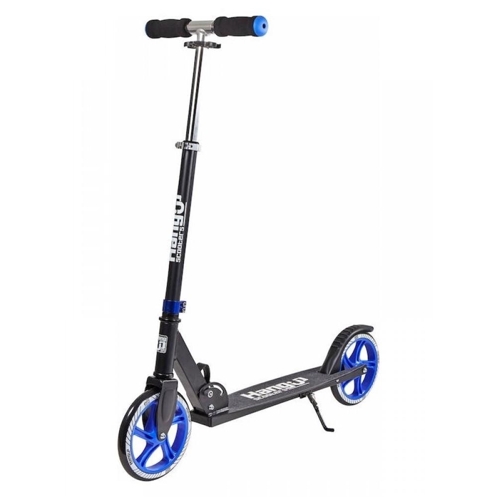 HangUp 205 Recreational transport løbehjul