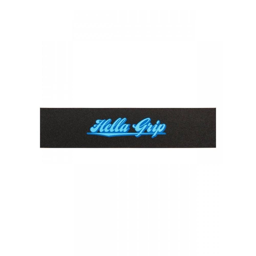Hella Grip classic icebox griptape