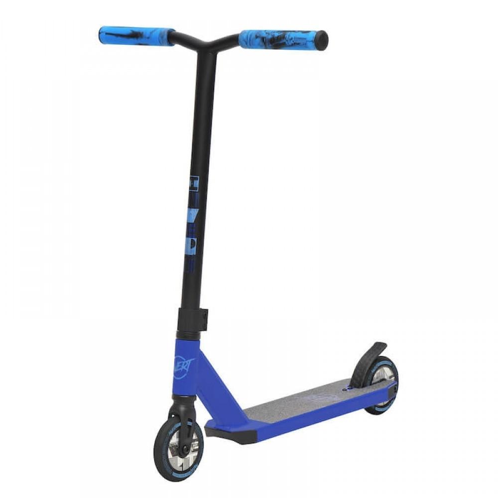 Invert TS1.5 mini complete scooter V2