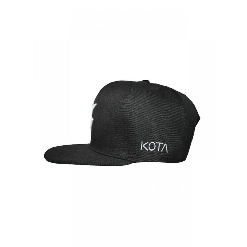 Kota snapback sort-34