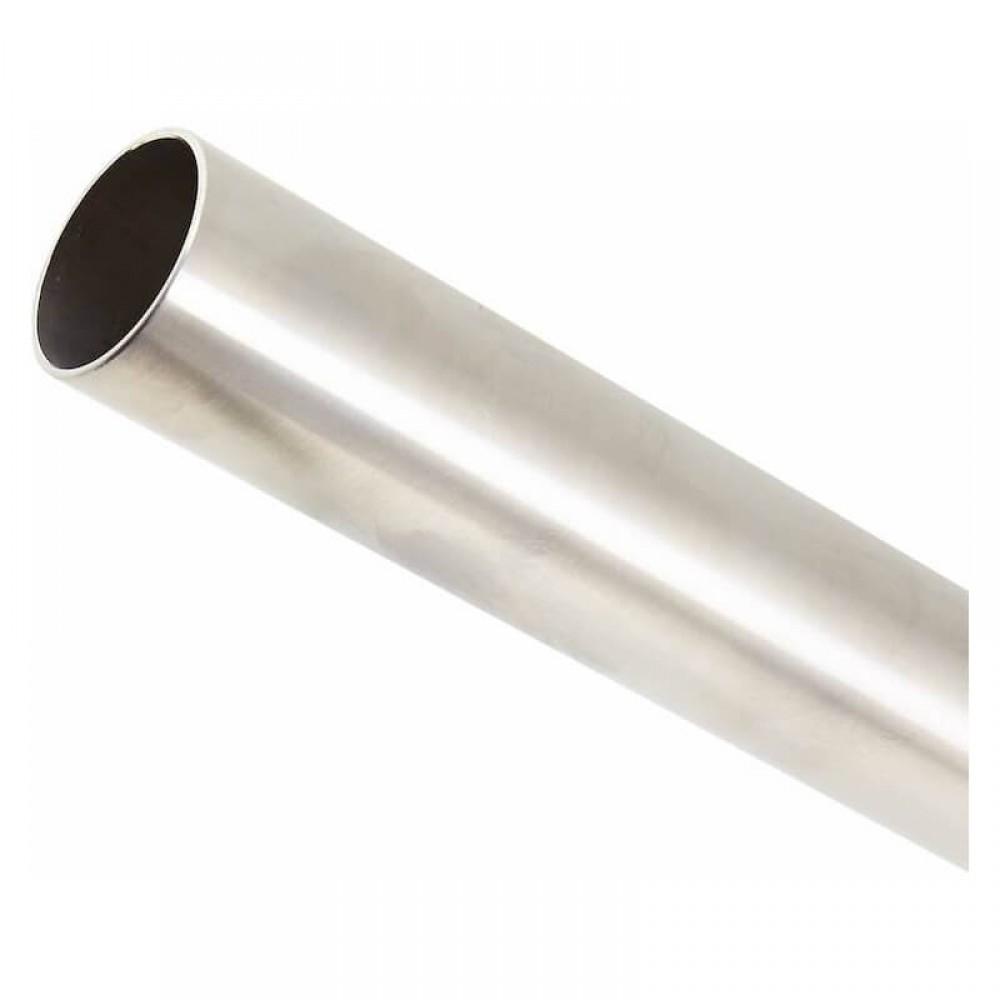 Longway Hyperion titanium trick løbehjul bar