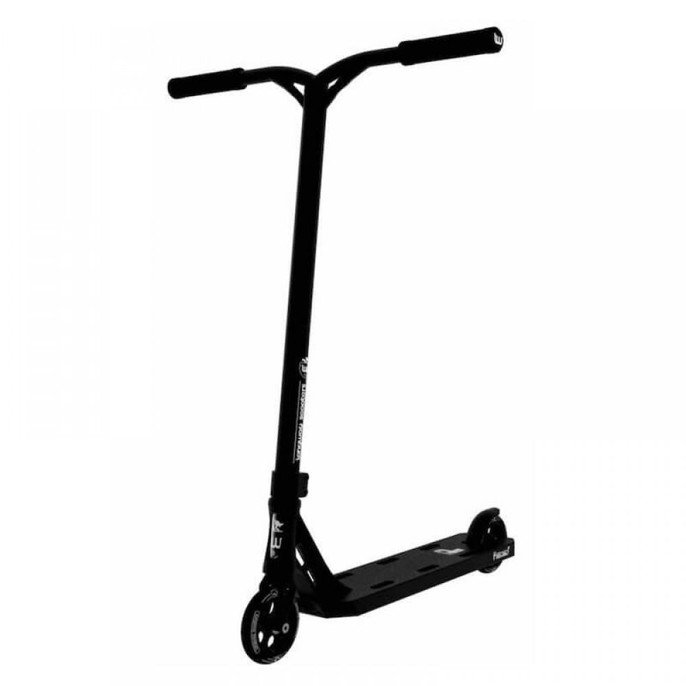 Longway Precinct V1 complete scooter