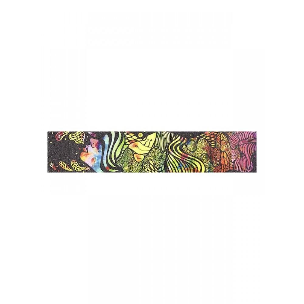Lucky Evo Art griptape-33