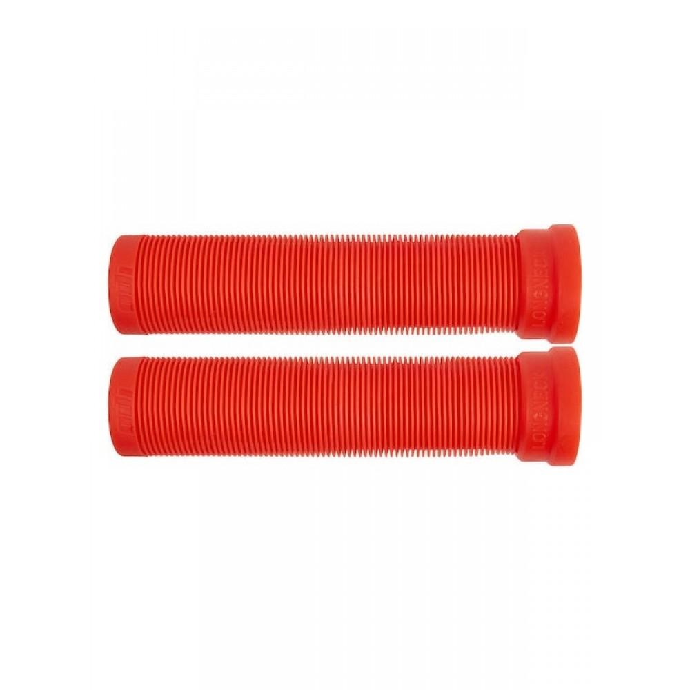 Odi longneck ST soft håndtag-315