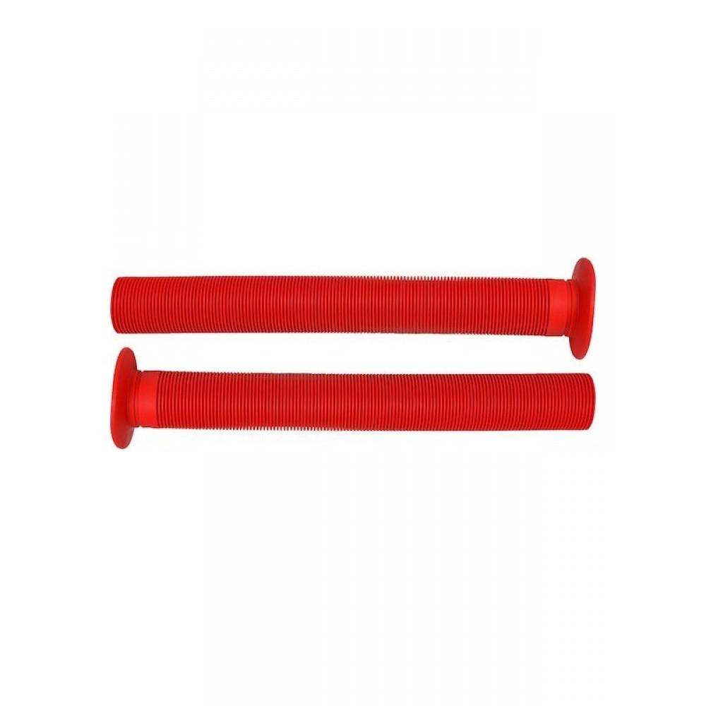ODI longneck XL håndtag sort