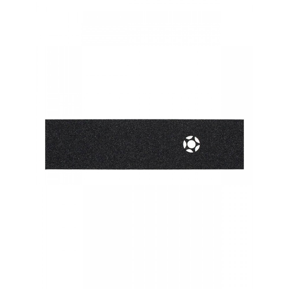 Proto logo griptape