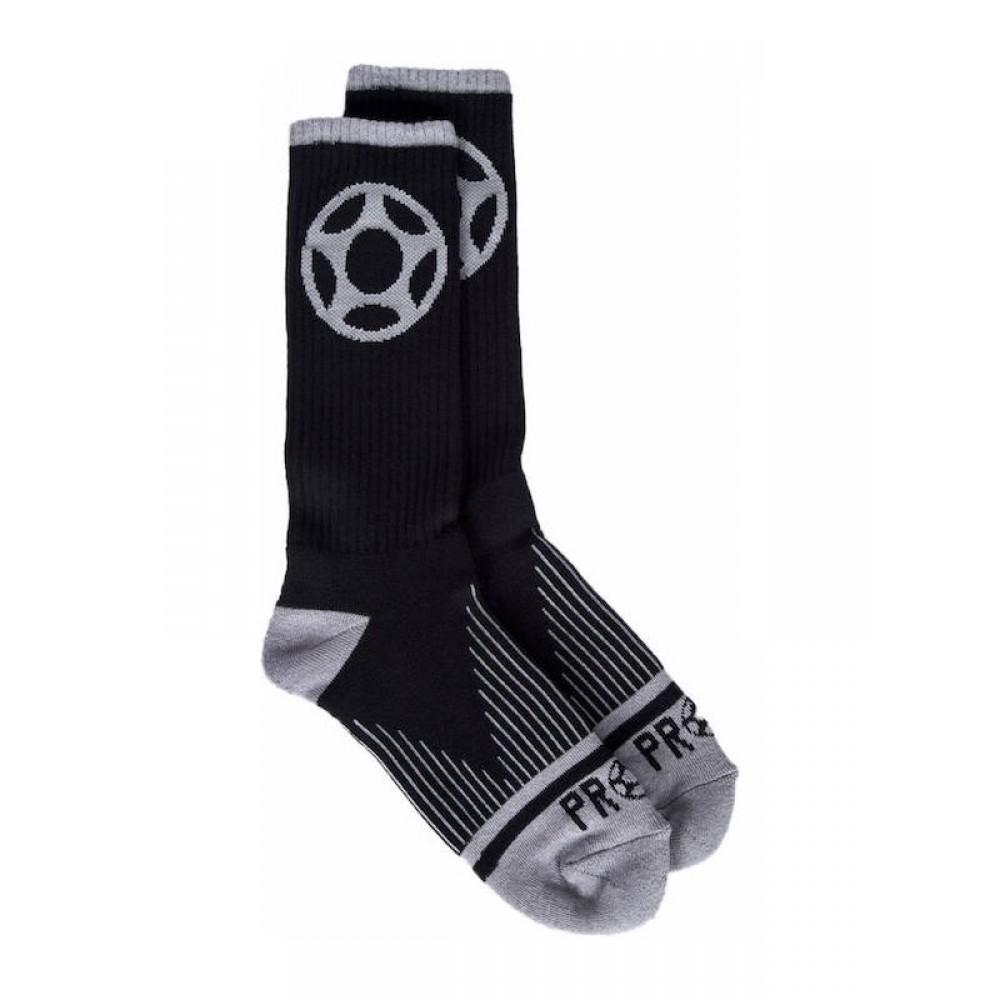 Proto Street sokker