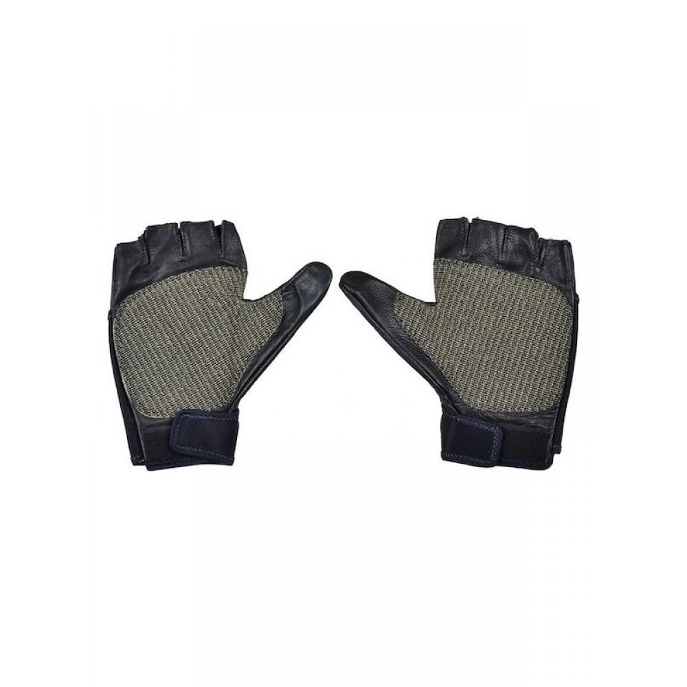 Roces handsker-31