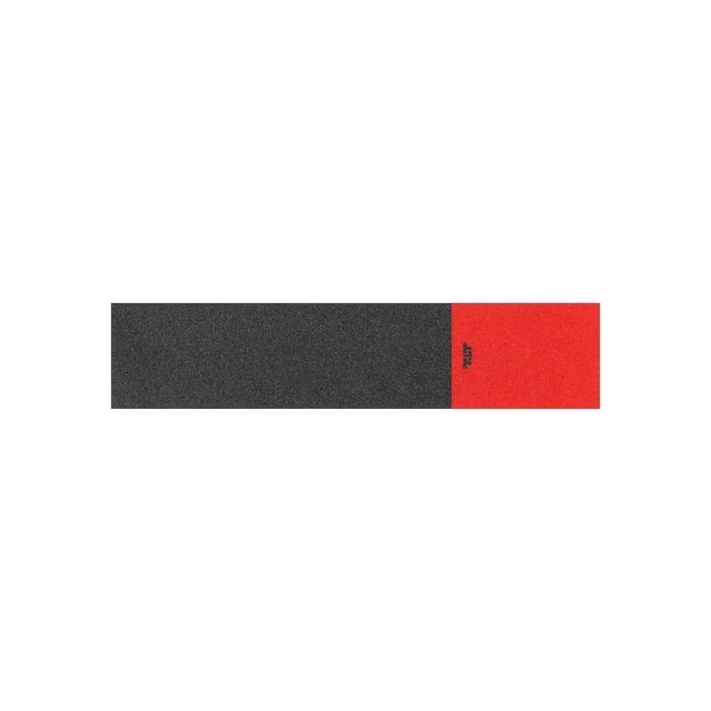 Tilt 50-50 griptape