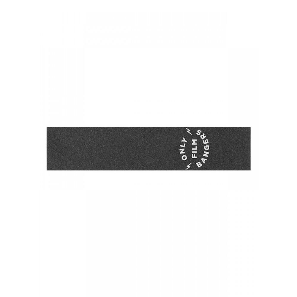 Tilt Bangers Remastered griptape