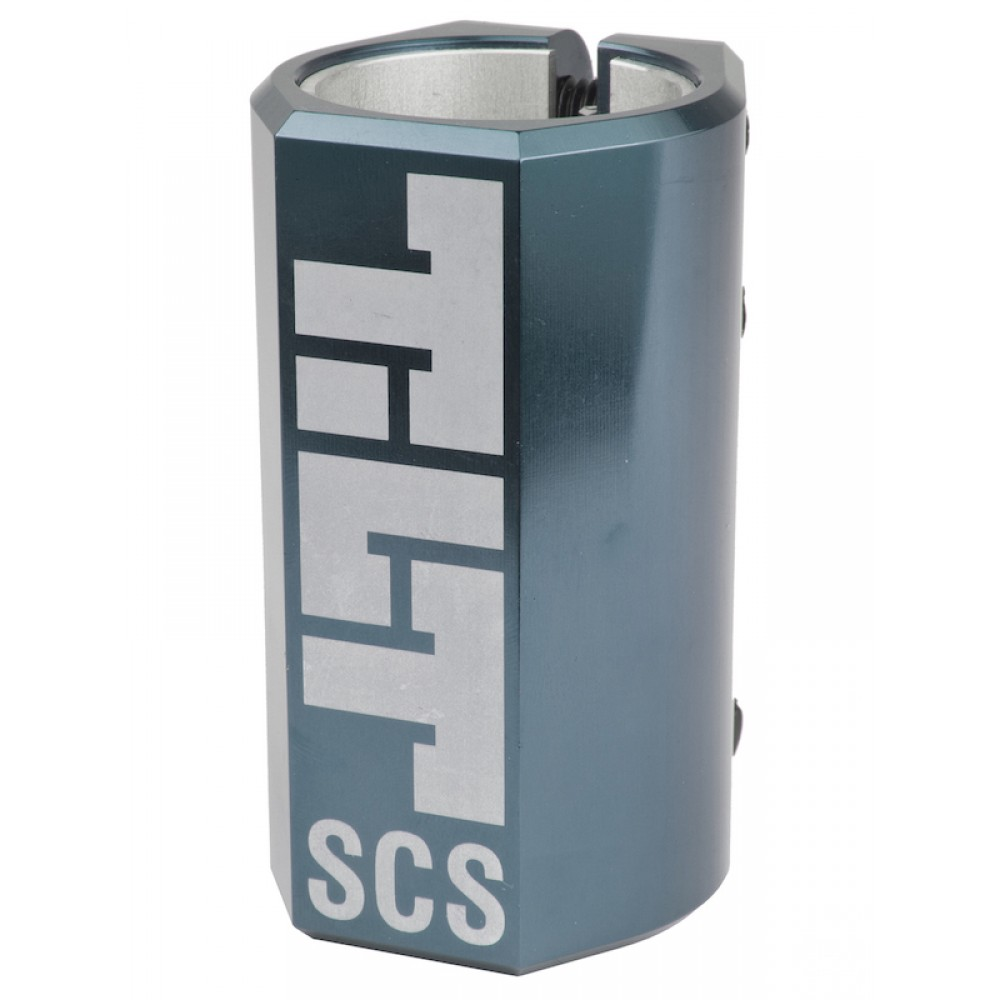 Tilt Classic SCS clamp