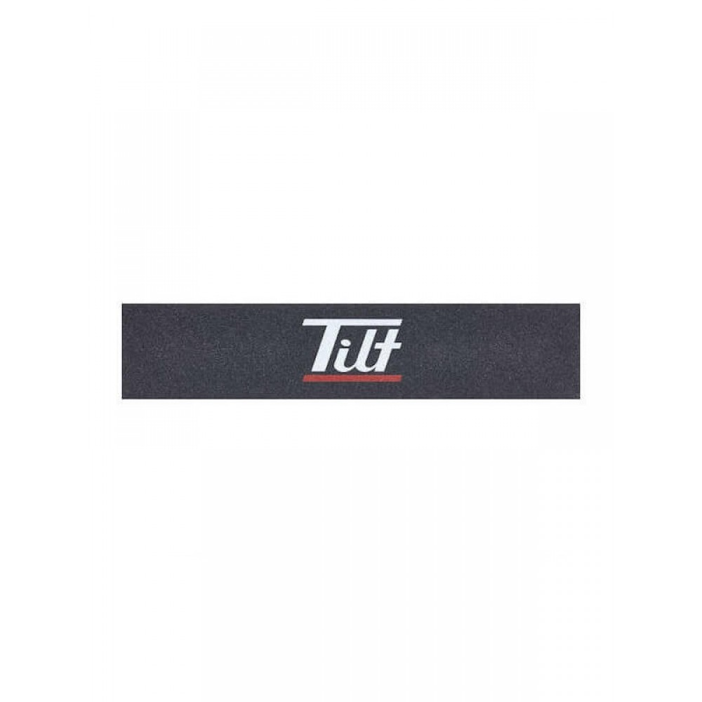 Tilt Double Bar Griptape
