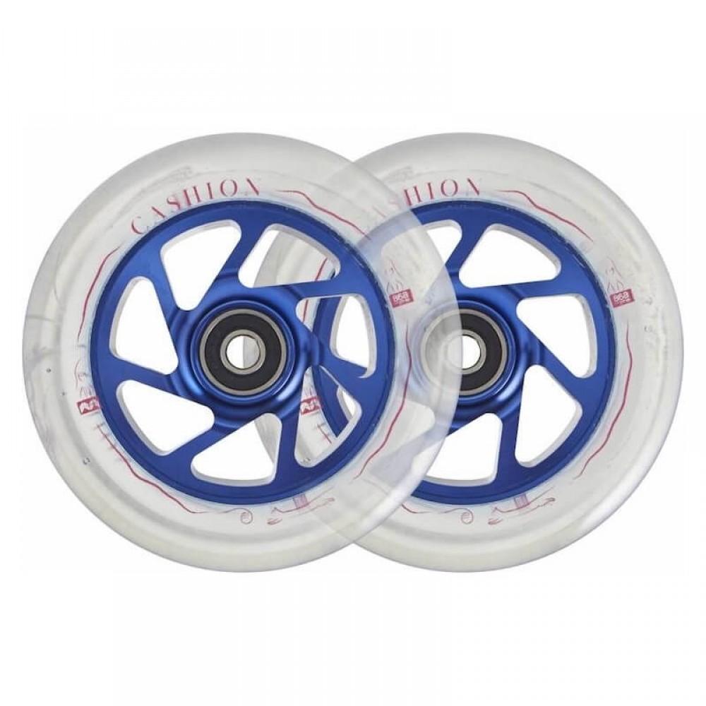 Tilt Meta hjul til løbehjul