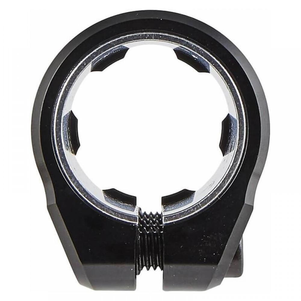 Tilt Rigid SCS clamp