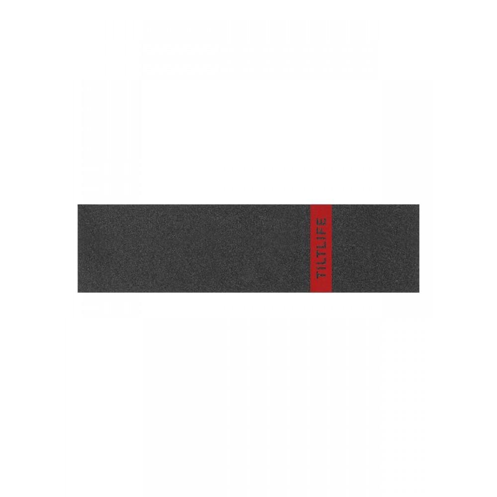 Tilt Tiltlife Bar griptape