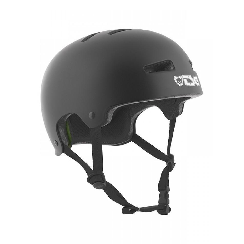 TSG Evolution hjelm-39