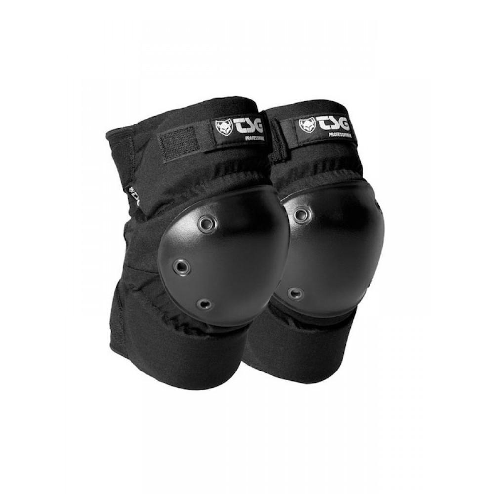 TSG kneepad professional knæbekytter