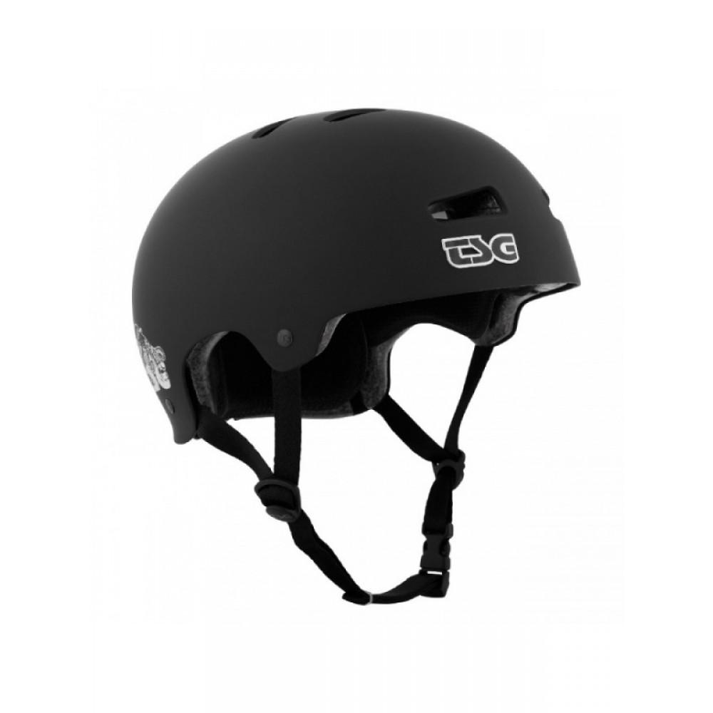 TSG Kraken helmet-311