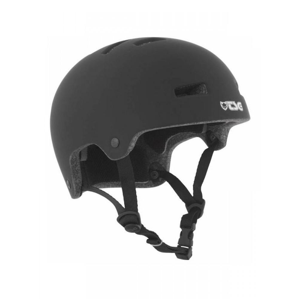 TSG Nipper hjelm