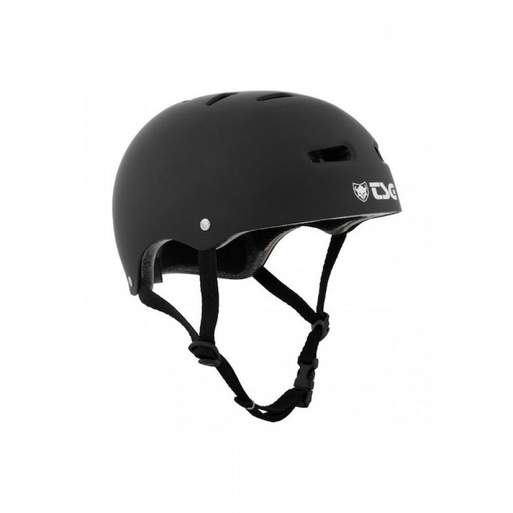TSG Skate/BMX skate hjelm