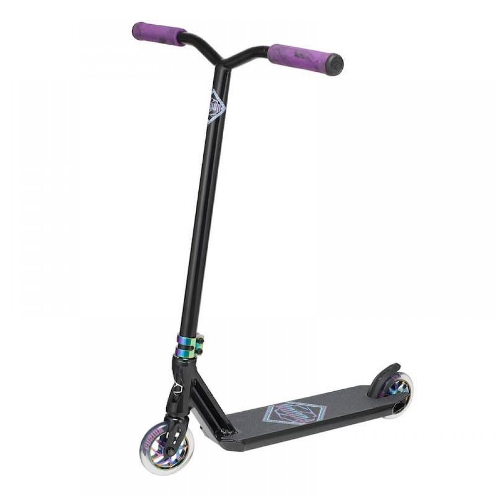 Fuzion Z350 2020 pro scooter