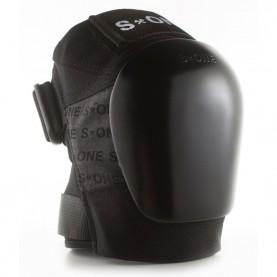 S1 Pro knee pads