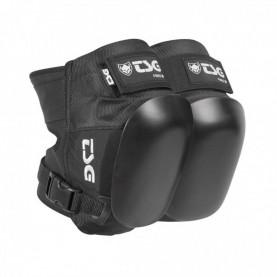 TSG kneepad force III knæbeskyttere