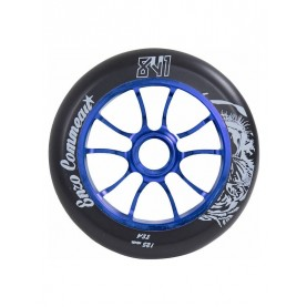 841 Enzo 125 mm wheel-20