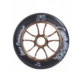 841Enzo125mmwheel-20
