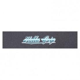 Hella Grip Classic Anton Abramson griptape