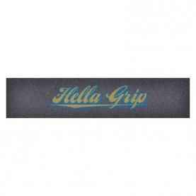 Hella Grip Classic griptape