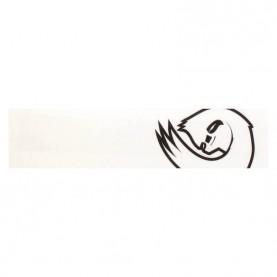 Hella Grip Pixel sloth griptape
