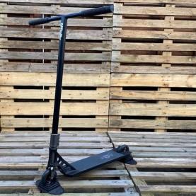 AJ no. 23 custom pro scooter