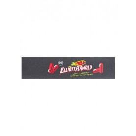 AO Elliott Candy Griptape-20