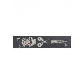 AO Fisheye griptape-20