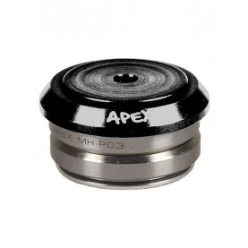 Apex integrated headset-20