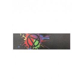 Apex Splatter griptape