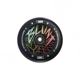 Blunt Classic Hologram hollow core 110 mm hjul