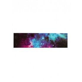 Blunt Galaxy griptape