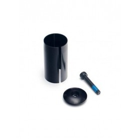 Blunt HIC kit