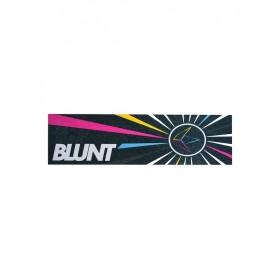 Blunt Griptape Tri Logo