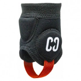 CORE ankle guards