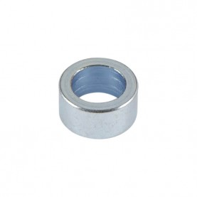 DIAL 911 deck spacer