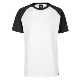 Dickies Destin T-shirt-20