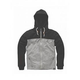 Dickies East Lake hoodie-20