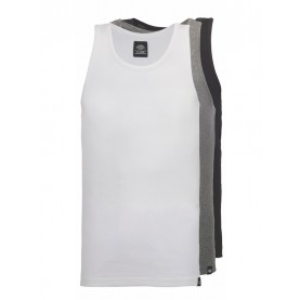 Dickies multi color Tank Top 3-pak-20