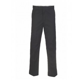 Dickies 874 originale bukser-20