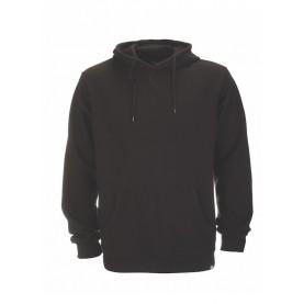 Dickies Philadelphia hoodie-20