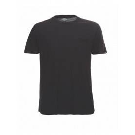 Dickies Short Sleeve Pocket T-shirt-20