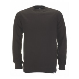 Dickies Washington sweatshirt-20